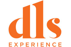 DLS Turismo